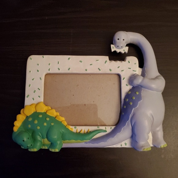 Unknown Other - Picture Frame